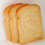 全粒粉イギリスパン